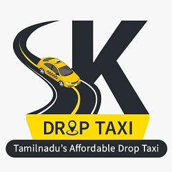Taxi Booking Chennai
